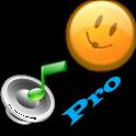 UWIA Pro (No ads) icon