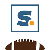syracuse.com: SU Football News