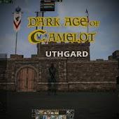 Uthgard
