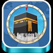 Makkah Qibla Compass