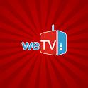 weTV (xem TV không cần Flash) icon