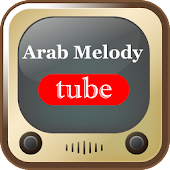 ArabMelody Tube