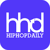Hiphopdaily