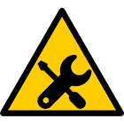 Electronic Diy icon
