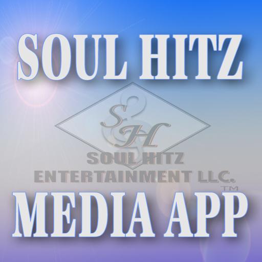 Soul Hitz Media App 娛樂 App LOGO-APP試玩