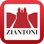 Ziantoni Luxury Immobiliare