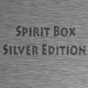 Spirit Box Silver Edition