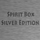 Spirit Box Silver Edition icon