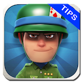 Boom Beach Tips and Guide