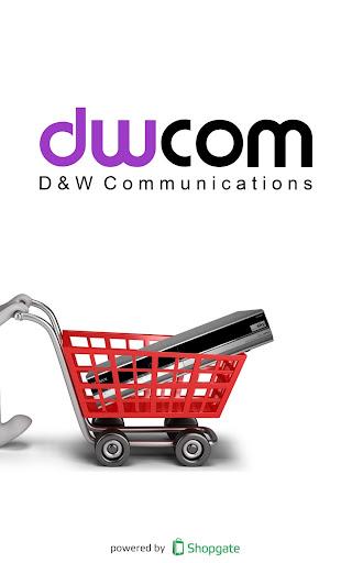 dwcom.de