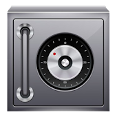App Lock Free (App protector)