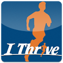 I Thrive icon