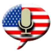 VoiceSMS / Voice To Messages