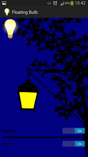 免費下載工具APP|Floating Bulb app開箱文|APP開箱王