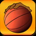 GoBasketball logo