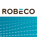Mijn Robeco icon