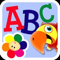 ABC with VocabuLarry 2.0.0