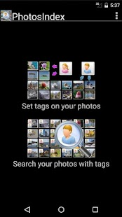 PhotosIndex- screenshot thumbnail