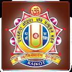 Satsang icon