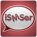 iSMSer : Free SMS 2 Pakistan icon