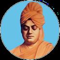 VGI Jaipur_alpha icon