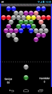 NR Shooter™ Ekran Görüntüsü