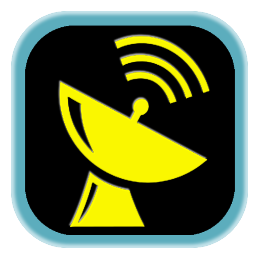 Satellite Check - GPS Status file APK for Gaming PC/PS3/PS4 Smart TV