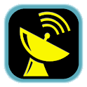 Satellite Check - GPS-Status icon