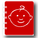 Bubtrac – Baby tracker monitor logo