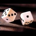 Decision Maker - deCite icon
