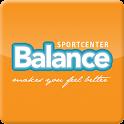 Balance Sportcenter logo