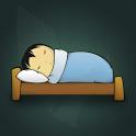 Сонник icon