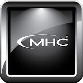 MHC Locations & Services
