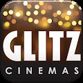 App Glitz Cinemas apk for kindle fire