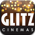 Glitz Cinemas logo