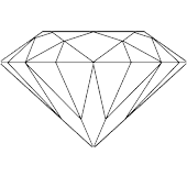 Diamond Calculator free