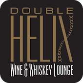 Double Helix Wine & Whiskey