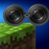 MC Goggles for Minecraft