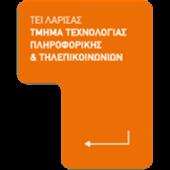 CST Connect