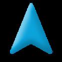 Nav Launcher (beta) icon