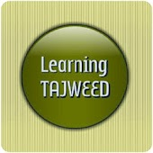 Learning Tajweed