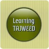 Tải Game Learning Tajweed