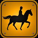 Horsetrails icon