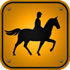 Horsetrails icon