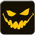 Halloween Trick or Treat icon