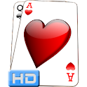 TOPOC Hearts HD logo