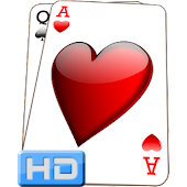 TOPOC Hearts HD