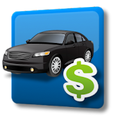 Car Loan Calculator Advanced