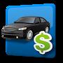 Car Loan Calculator Advanced