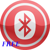 Widget Bluetooth Mode Free